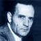 Edwin Hubble, Big Bang Theory