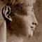 Queen of Sheba, Makeda