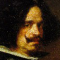 Diego Velázquez, Spanish Painter