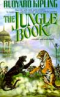 The Jungle Book, Kipling