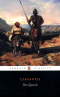 Don Quixote, De Cervantes