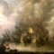 First Anglo-Dutch War