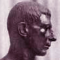 Cato the Younger, Roman Politician and Statesman