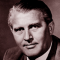Wernher Von Braun, Inventor of the Rocket