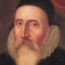 John Dee, Scientist