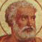 Saint Peter, Prince of the Apostles