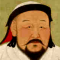 Kublai Khan, Founder Yuan Dynasty