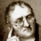 John Dalton, First Useful Atomic Theory