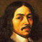 Jan van Riebeeck, Founder Cape Town, 1652