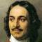 Peter the Great, Emperor of Russia
