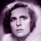Leni Riefenstahl, German Film Director