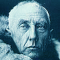 Roald Amundsen, 1st on the South Pole