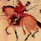 The Mongol Invasions of Japan