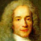 Voltaire, Author and Philosopher