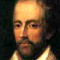 Edmund Spenser, The Prince of Poets