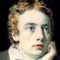John Keats, English Romantic Poet