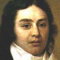 Samuel Taylor Coleridge, Poet of the Romantics