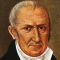 Alessandro Volta, Inventor of the Battery