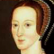 Anne Boleyn, Henry VIII's 2nd wife