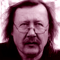 Peter Sloterdijk, Philosopher