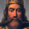 Clovis, 1st King of the Franks