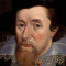 James VI and I, King of Scots and England