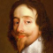 Charles I of England, Executed for High Treason
