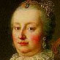 Maria Theresa, Empress of Austria