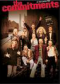 The Commitments, Doyle