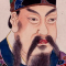 Yongle, 3rd Emperor Ming Dynasty