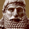 Ashurbanipal, King of Assyria