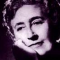 Agatha Christie, Mystery Author
