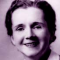 Rachel Carson, American Conservationist