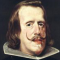 Philip IV of Castille
