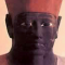 Mentuhotep II, 1st Ruler Middle Kingdom