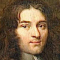 Pierre Bayle, Philosopher