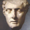 Ptolemy I, Founder Ptolemaic Dynasty