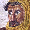 Darius III, Defeated by Alexander