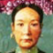 Dowager Cixi, Empress of China