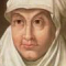 Juliana of Stolberg, Mother of William the Silent