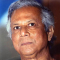Muhammad Yunus, Banker to the Poor