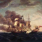 American War of 1812 to 1815