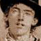 Billy the Kid, Outlaw