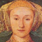 Anne of Cleves, Henry VIII's 4th wife