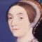 Catherine Howard, Henry VIII's 5th wife