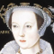 Catherine Parr, Henry VIII's 6th wife