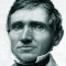 Charles Goodyear, Vulcanization Rubber - 1839