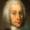 Anders Celsius, Temperature Scale
