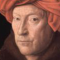 Jan van Eyck, Flemish Painter