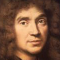 Molière, Master of Comic Satire